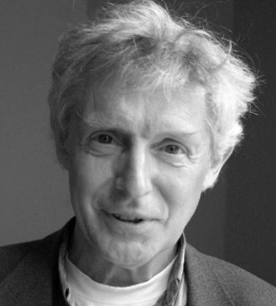 Rolf Holmqvist
