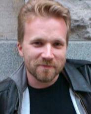 Joakim Löf