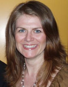 Johanna Kullgard