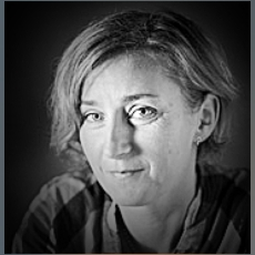 Anna-Karin Åkerman