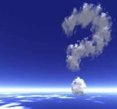 cloud_questionmark