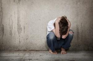 bigstock_Child_Abuse_teen_18034175-300x198