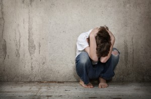 bigstock_Child_Abuse_teen_18034175-300x198